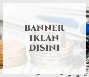banner-sidebar2