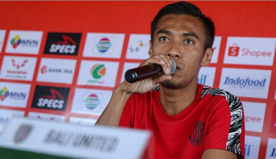 Kapten Bali United, Fadil Sausu berpendapat bahwa timnya bakal lolos dari penyisihan grup Piala AFC 2021 mendatang. Bali United akan memulai perjuangan mereka di kompetisi Asia tersebut dengan memulai babak penyisihan grup pada tanggal 22-28 Juni 2021 mendatang. Di ajang tersebut Bali United berada di Grup G bersama Hanoi FC (Vietnam), Beoung Ket (Kamboja) dan tim pemenang Play-Off 1 (Myanmar/Brunei/Laos).