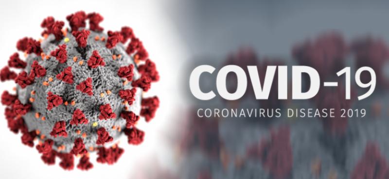 Perkembangan pandemic covid-19 di Provinsi Bali hingga Selasa 13 April 2021, masih mengkhawatirkan. Pada Selasa 13 April 2021, Satgas Penanggulangan Covid-19 Provinsi Bali merilis data baru