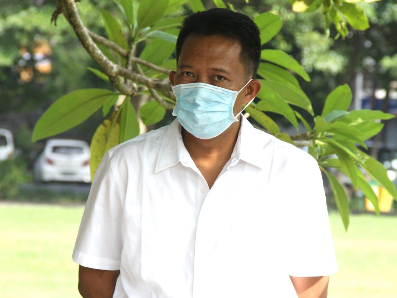 I Putu Gede Panca Wiadnyana.