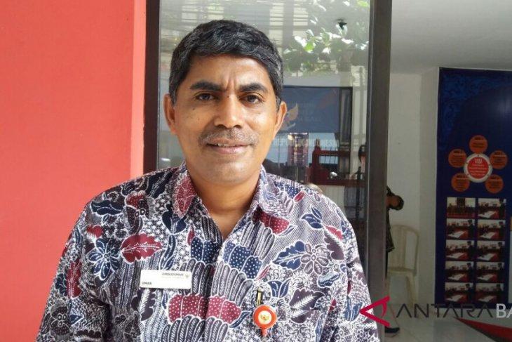 Kepala Ombudsman RI Perwakilan Bali, Umar Ibnu Alkhatab (FOTO/Ist)